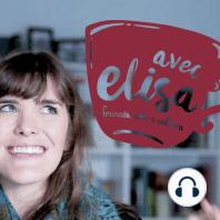 4 verbos que todo mundo confunde no francês
