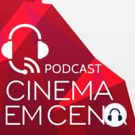 PODCAST #34: Filmes da Marvel - parte 1: Nesta edição, o Podcast Cinema em Cena dedica uma discussão aos filmes da Marvel que levaram a Os Vingadores: Homem de Ferro, Capitão América, O Incrível Hulk e Thor. E, claro, nossa equipe também comenta a aventura em grupo dos heróis mais poderosos da ...