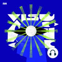 V+M #125 - Pensando Design: Co-criação