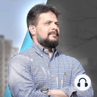 BONACAST #25 | Os 4 estágios da evolução do investidor | André Bona: No episódio do Bonacast de hoje quero falar com v…