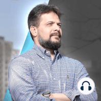 Live André Bona X Mauro Calil da Academia do Dinheiro: Professor da disciplina de Alocação de Ativos no …