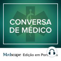 Transtorno de estresse pós-traumático: O Dr. Luís Fernando Correia entrevista o psiquiatra Sivan Mauer sobre o transtorno do estresse pós-traumático (TEPT). Na conversa o Dr. Sivan fala sobre as mudanças na classificação deste transtorno ao longo da última década, e sobre os...