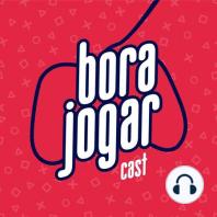 Bora Jogar #11 - METRO: EXODUS, CRACKDOWN 3 E FAR CRY: NEW DAWN: Fevereiro chegou com sua avalanche de games! Ness…