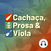 CPV043 - Canal da Cachaça
