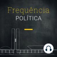 #92 - PEC Emergencial passa no Senado após susto com Bolsa Família; o que esperar na Câmara e como afeta o mercado?