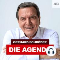 Wer wird Kanzler*In ´21?: Laschet, Baerbock oder Scholz?