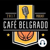 """MIP Hunters - O Futuro da NBA (Episódio 1): O Café Belgrado, completando um ano de existência lança a série """"MIP Hunters"""", onde Guilherme Tadeu e Lucas Nepomuceno vão tentar desve..."""