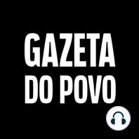 Editorial: As polêmicas do MEC continuam: scolha seu app favorito e receba uma seleção com as principais notícias do dia no seu celular: http://bit.ly/2WiE0my   Acompanhe a Gazeta do Povo nas redes sociais:  Facebook: www.facebook.com/gazetadopovo  Twitter: www.twitter.com/gazetadopovo...