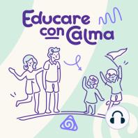 Montessori in 5': Aspetta le sue risposte!