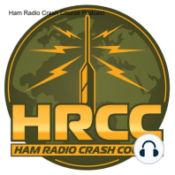 Electrical & RF Safety General Class License Prep | HRCC: Back to General class prep!  Friday at 7:00pm PST.  We're going to talk about physical safety involved in amateur (ham) radio.   Shout-out to DXCommander!  https://www.youtube.com/watch?v=OjqGFjrEUrk  The last attempt at this had audio glitches. Its fixe...