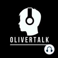 09: O Marxismo Cultural | Oliver e André: O que é o Marxismo? E o marxismo cultural existe …