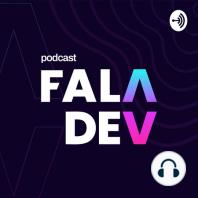 FalaDev #14 - Hospedagem para Node.js, dicas e técnicas