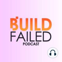 8 - Clean Code: Nesse episódio só sobre Clean Code, os hosts conv…