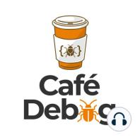 #69 Episódio dedicado para aqueles apaixonados por Café