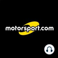 #065 – O que será da F1 no Brasil em 2021, sem Globo, pilotos e corrida?: O Podcast Motorsport.com chega à 65ª edição com um tema palpitante: a possível perda espaço do Brasil na F1. Na esteira da mudança dos direitos de transmissão da categoria em 2021, podendo até deixar de ser exibida na TV aberta, a novidade vem...