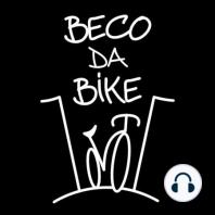 Beco da Bike #72: Gravidez e ciclismo: Como é estar grávida e pedalar? A partir desta pergunta, a Aline e Ligia (do Beco da Bike), juntas com a Mariana Silva (Calangas.CC), Carolina Correia (Roda Livre Bicicletas) e a Jessica Natalia (Brutas MTB),