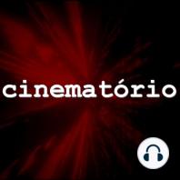 """Dave McKean: Cinema e Quadrinhos :: cinematório café expresso: Nesta edição do podcast, nós entrevistamos o quadrinista, ilustrador e cineasta britânicoDave McKean, que esteve no Brasil para o lançamento de sua mais nova graphic novel, """"Black Dog: Os Sonhos de Paul Nash"""".Na conversa com o cinematório, ele fala sob..."""