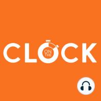 Podcast #182 – College: semana 9: The pick is in! Finalmente chegou o dia! Felipe Vieira(@lipevieira) eDeivis Chiodini(@deivischiodini) falam do jogo praticamente perfeito de Justin Fields, a dominância de Kwity Paye na estreia de Michigan,
