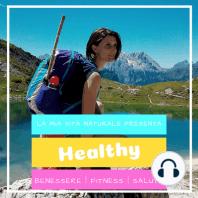 Ep. 13 - Come mai si ingrassa nonostante la dieta ferrea e l'attività fisica?