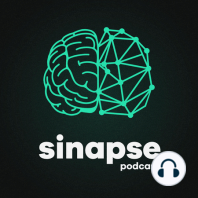 Sinapse #63 - A Estrela Mais Velha do Universo, Música e Política