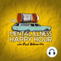 Episode 181: Lauren Hennessy
