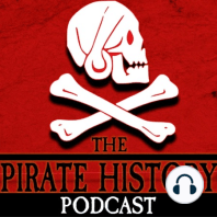 Episode 202 - A Coruña: The sailors of The Spanish Expedition set sail fr…