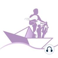 Родовые сценарии. Как не передать детям ненужное: ► Узнайте свои родовые сценарии в бесплатном мини…