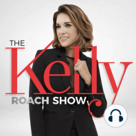 USR 225: Hilary Hendershott on Ditching Money Superstitions and Building Wealth: Entrepreneur mentor Kelly Roach inspires and educates on how to grow your business and achieve your dreams.