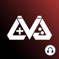 193: CHKPNT Podcast #193 - RE8, Nindies y PlayStation por los AAA