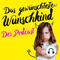Wie Du Dein Schreibaby beruhigst mit Andrea Zschocher
