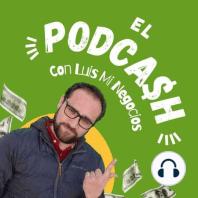 El caso de éxito de Mezcal Alerón con Rodrigo Navarro