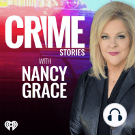 Crime Alert 05.06.21