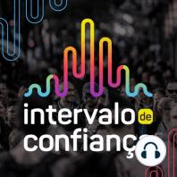 Episode 86: IC # 38 - Quando serei vacinado?: Em um momento em que o Brasil ultrapassa a marca de 400 mil mortes por Covid-19, o sentimento ger...