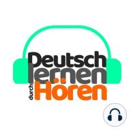 #50 Mülltrennung & Recycling in Deutschland | Deutsch lernen durch Hören: Mülltrennung & Recycling in Deutschland  ????…