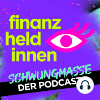 #33 Das Bezahlen der Zukunft – mit Miriam Wohlfarth