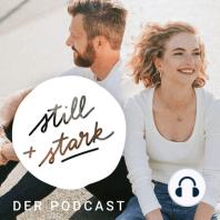 040 - Wie bist du so mutig und selbstbestimmt geworden, Katharina Heilen?: Wie wir unsere innere Stärke (wieder) entdecken können und aufhören, nach den Idealen anderer zu leben