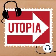 #41 Gute Vorsätze 2021: Ideen, die du wirklich schaffen kannst: … mit eigenen Vorsätzen, eingesprochen vom Utopia-Team