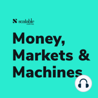 Was genau macht eine Vermögensverwaltung? mit Jacob Hetzel, Scalable Capital: mit Jacob Hetzel, Scalable Capital