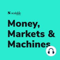 In Bitcoin investieren: Das sollten Anleger wissen - mit Christopher Weiland, Scalable Capital: mit Christopher Weiland, Scalable Capital