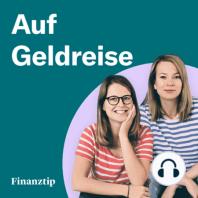 Ökostrom – einmal grün und günstig, bitte! (#39): Interview mit Finanztip-Expertin für Energie Ines Rutschmann