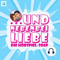 S2E38   Die Party: Staffel 2   Episode 38