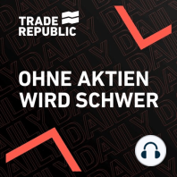 """""""Der Skandal"""" – Hedgefonds, Porsche und Nachhaltigkeit als Bewertungstreiber: Episode #077 vom 30.03.2021"""