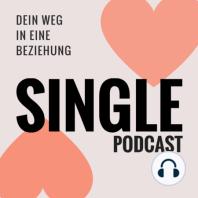 Sind Singles selbst schuld?: Eigenverantwortung ist der Schlüssel zum Glück