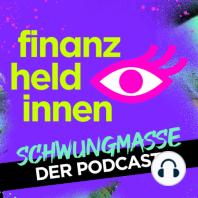 #108 Über Finanzen, Vorbilder und Unabhängigkeit – mit Barbara Schöneberger