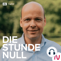 Hamburgische Staatsoper: Video-on-Demand statt Live-Gesang