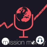 Bitcoin im im Mission Money Experten-Check: Der Bitcoin-Kurs gönnt sich nach der jüngstem Rally aktuell eine Verschnaufpause. Wohin die Reise für den Bitcoin-Kurs letztlich geht, darüber lässt sich prima spekulieren. Aber was sagen die Experten? Wir sprechen mit Dominik Poiger von VanEck.