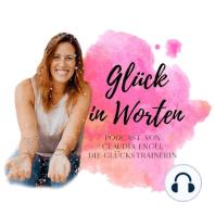 """#184 Durch Musik die Welt verändern - Interview mit Marianne von """"Berge"""""""