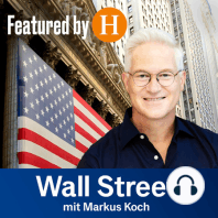 Coinbase Börsengang | Solide Ergebnisse bei JP Morgan, Goldman Sachs, LVMH