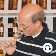 Dreifach Buchbesprechung: Vom Land ohne Zukunft bis zur alternativen neuen Weltordnung: ✘ Werbung: https://www.Whisky.de/shop/ Ich erhalt…