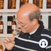 Die Wahl von Joe Biden - Gründe für meine Fehleinschätzung: ✘ Werbung: https://www.Whisky.de/shop/ Nun ist es…